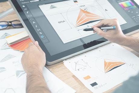 Logos para empresas: ventajas de tener un buen logotipo