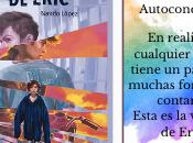 RESEÑA  versión Eric Nando López