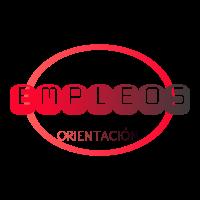 OPORTUNIDADES DE EMPLEOS EN ORIENTACIÓN, SEMANA DEL 24 AL 30-05-2021.