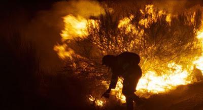 O que arde + Otoño de Ali Smith