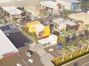 Invertir Zona Industrial