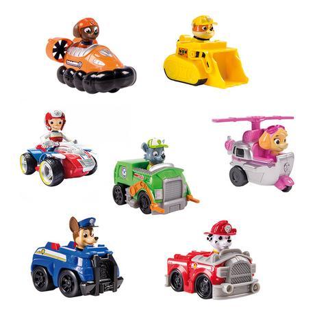 seguridad en los juguetes