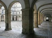 ermitaños fundaron S.XV monasterio Santa Catalina Monte Corbán