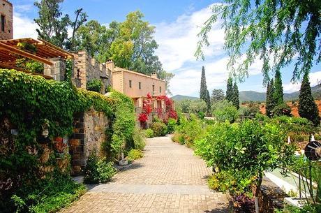 greece 844269 640 Hoteles en Andalucia
