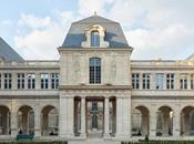 Rediseñado Museo Carnavalet celebra París