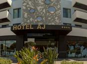 Hoteles arranca temporada turística nuevos hoteles