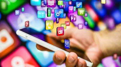 Los móviles se convierten en la herramienta tecnológica por excelencia
