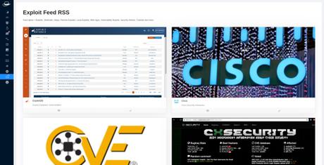 Pentesting en tu navegador web con HackTools