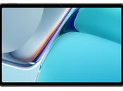 ¡Huawei MatePad procesador Snapdragon!
