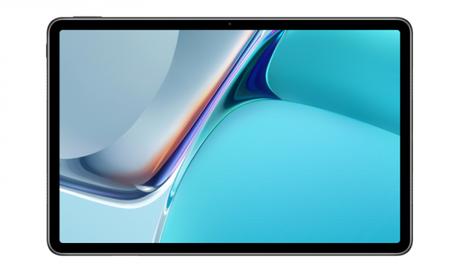 ¡Huawei MatePad 11 con procesador Snapdragon!