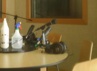 DMR finalizó su 12ª temporada de radio