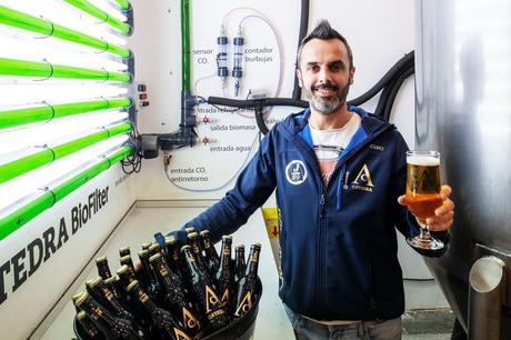 Las mejores cervezas artesanas, según el Barcelona Beer Challenge
