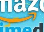 Amazon Prime 2021: todo tienes saber