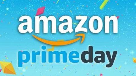 Amazon Prime Day 2021: todo lo que tienes que saber
