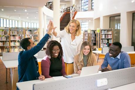 Media Interactiva, la empresa española que lidera el sector de la transformación digital aplicada a la educación