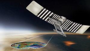 La NASA selecciona dos misiones para estudiar Venus