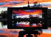 trucos para triunfar vídeo marketing sector turístico