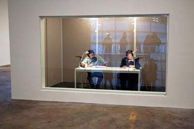 Arte Conceptual: On Kawara y el Tiempo
