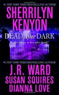 The Story of Son, de J.R. Ward