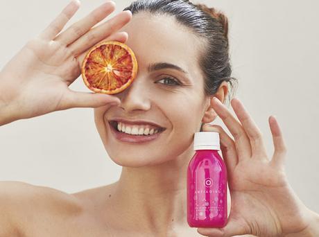 antioxidante-antiaging-coenzima-q10