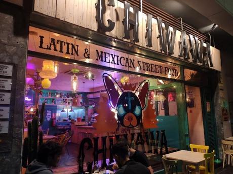 chiwuawua-restaurante