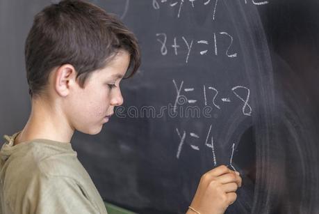 El currículo de matemáticas a debate: lecciones de Australia