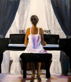 Cómo fracasar en el estudio del piano, II -Más errores a evitar-