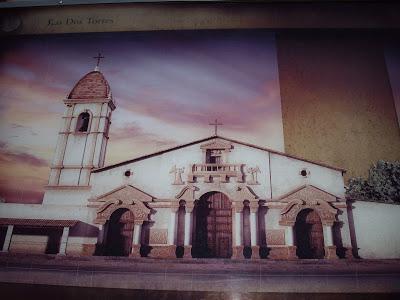 Misiones Jesuíticas II