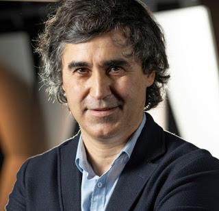 Los ingratos (Pedro Simón)
