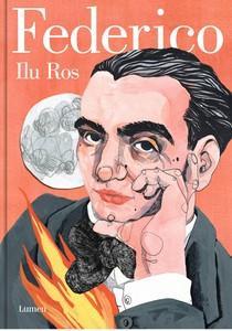 """Federico"", de Ilu Ros"