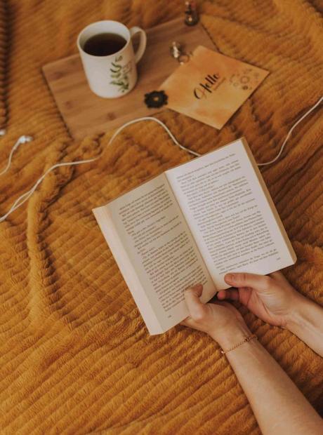 Libros-que-educan