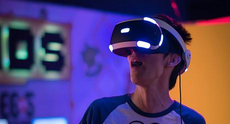 realidad virtual 2021 by JOhnny Zuri 4