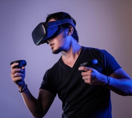 realidad virtual 2021 by JOhnny Zuri 2