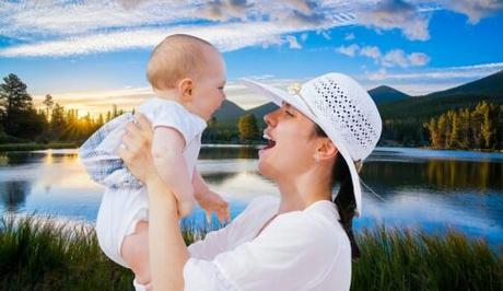 Consejos para los nacidos en verano