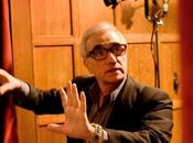 Martin Scorsese dirigirá Gambler