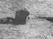 U-570 manos británicas 27/08/1941.