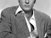 Montgomery Clift, atormentado Hollywood. Biografía curiosidades.