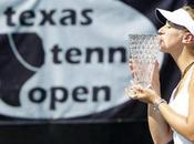 Tour: Lisicki, primera campeona Dallas