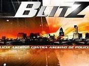 Blitz (Elliott Lester)
