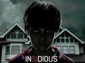 Insidious (James Wan)