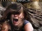 YellowBrickRoad carátula