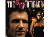 Martin Scorsese podría dirigir Leonardo DiCaprio remake 'The Gambler'