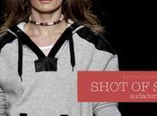 Shot Style