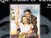 Lanzamientos semana Blu-Ray: agosto 2011