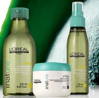 Los complejos minerales a la caída de los cabello