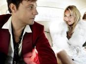 Kate Moss reina estilo