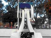 Argentina: condenas agresión Monumento Biblia