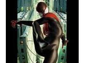 [Spoiler] nuevo Ultimate Spiderman podría tener nuevos poderes