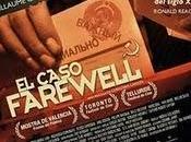 caso Farewell