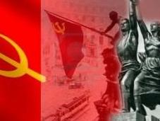 vigencia ideas comunistas